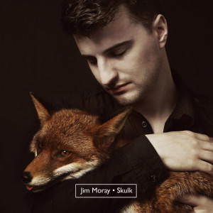 Jim Moray and Fox