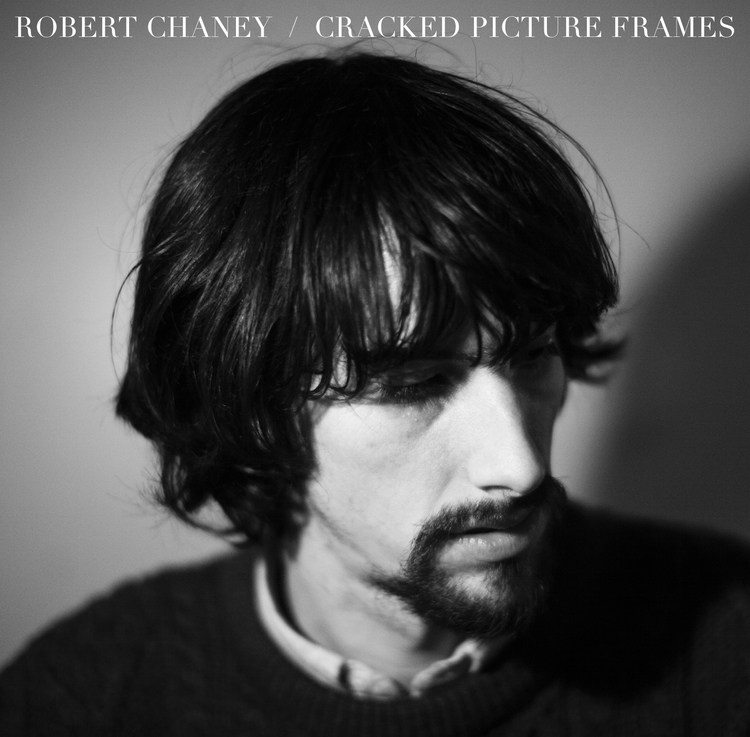 Robert Chaney